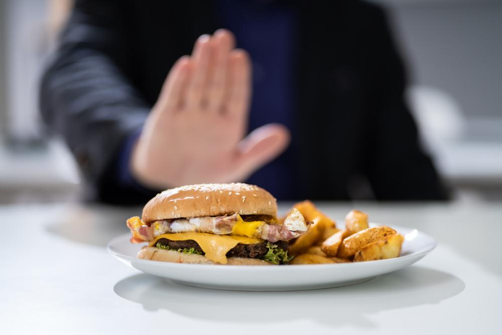 Ernährung Magenprobleme