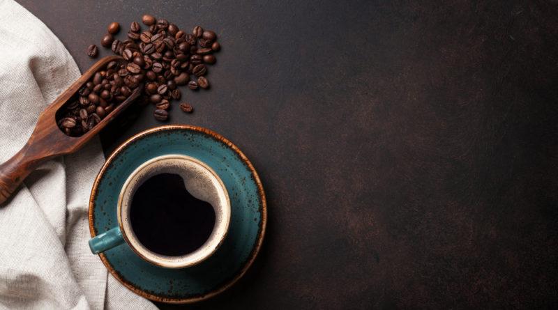 Origo Kaffee